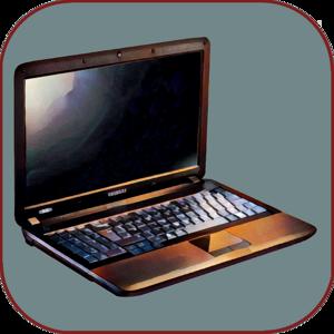 ремонт компьютеров и ноутбуков фонвизинская